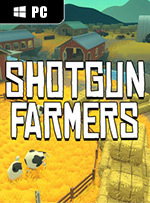 Shotgun Farmers for PC