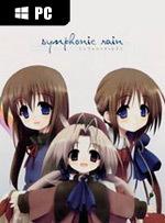 Symphonic Rain for PC