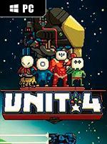Unit 4 for PC