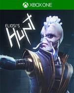Eliosi's Hunt for Xbox One