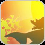 Run-A-Whale for iOS