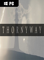 THORNYWAY
