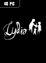Lydia for PC