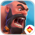 Gladiator Heroes for iOS