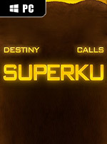 Superku for PC