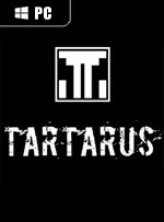 TARTARUS for PC