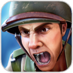 Battle Islands: Commanders for iOS