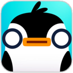 Pengy Has a Dream for iOS