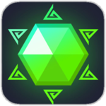 Hexy: Puzzle Adventure for iOS