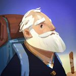 Old Man's Journey for Android