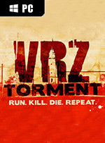 VRZ Torment for PC