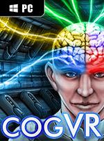 CogVR for PC