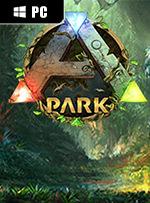 ARK Park for PC