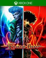 Phantom Dust for Xbox One