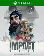 Impact Winter for Xbox One