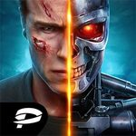 Terminator Genisys: Future War for Android