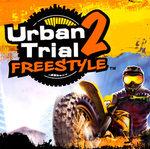 URBAN TRIAL FREESTYLE 2