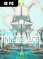 InnerSpace for PC