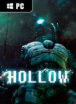Hollow for PC