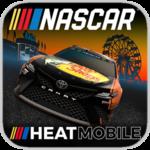 NASCAR Heat Mobile for iOS