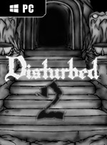 Disturbed: Beyond Aramor for PC