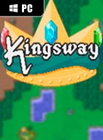 Kingsway for PC