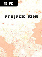 Project: Bits for PC