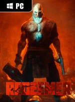 Redeemer for PC
