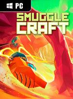 SmuggleCraft for PC