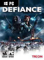 Defiance for PC