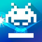 Arkanoid vs Space Invaders for Android