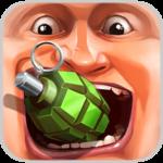 Guns of Boom for iOS