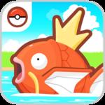 Pokémon: Magikarp Jump for iOS