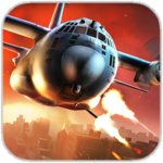Zombie Gunship Survival for iOS