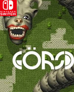 GORSD for Nintendo Switch
