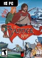 The Banner Saga for PC