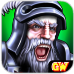 Mordheim: Warband Skirmish for iOS