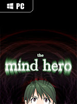 The Mind Hero for PC