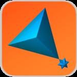 YANKAI'S PEAK. for iOS