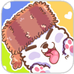 Fancy Dogs - Puzzle & Puppies for iOS