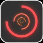 Gatecrasher for iOS