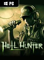 HellSign for PC