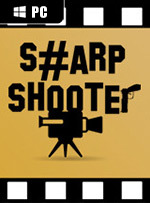S#arp Shooter for PC