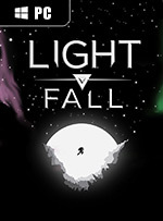 Light Fall for PC