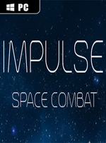 Impulse: Space Combat