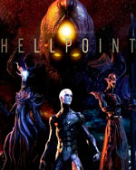 Hellpoint for PC