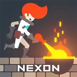 Lode Runner 1 for Android