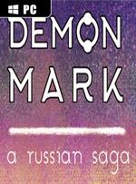 Demon Mark: A Russian Saga