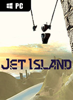 Jet Island for PC