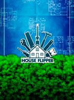 House Flipper for PC